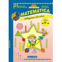 Matematica cls a IV-a culegerea elevului