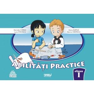 Abilitati practice cls I