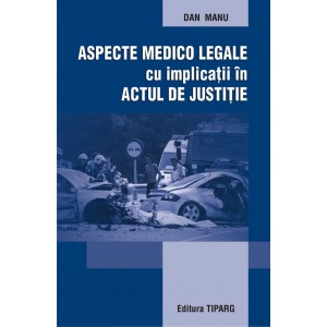Aspecte medico-legale