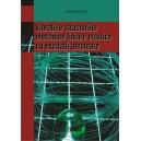 Vibratiile structurilor