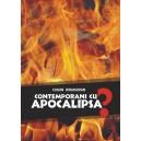 Contemporan cu apocalipsa