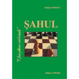 Sahul - initiere si performanta (O fina placere intelectuala)