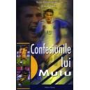 Confesiunile lui Mutu