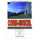 Corbi - Muscel. Monografie etnoculturală
