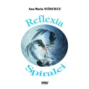 Reflexia Spiralei