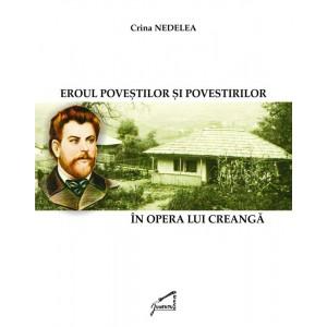 Eroul povestilor si povestirilor in opera lui Creanga