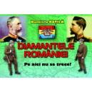 Diamantele Romaniei