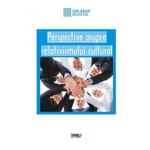 Perspective asupra relativismului cultural