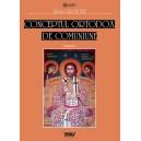 Conceptul ortodox de comuniune, Vol. 1