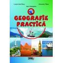 O geografie practica