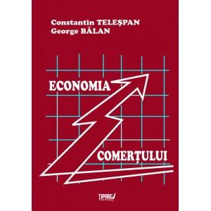 Economia comertului