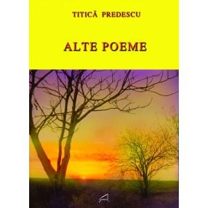 Alte poeme