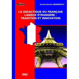 La didactique du francais langue etrangere: tradition et innovation