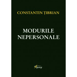 Modurile nepersonale