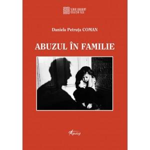 Abuzul in familie