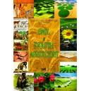 Omul si evolutia agriculturii