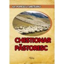 Chestionar pastoresc