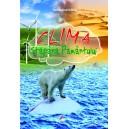 Clima, stapana Pamantului