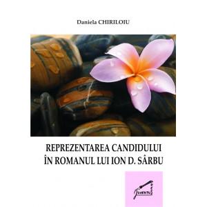 Reprezentarea candidului in romanul lui Ion D. Sirbu