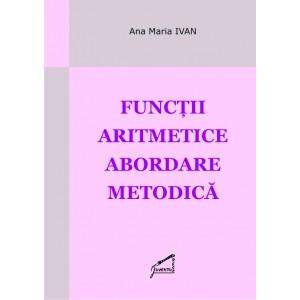 Functii aritmetice. Abordare metodica