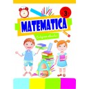 Matematica. Culegerea elevului, clasa a III-a
