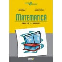 Matematica clasa a V-a, semestrul I