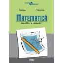 Matematica clasa a VIII-a, semestrul I