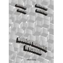 Modelarea matematica in economie