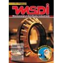Mentenanta si distributie industriala, MSDI, Nr 1/dec 2010