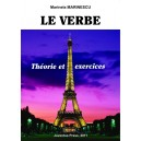 Le verbe. Theorie et exercices