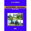 Botoroaga - Teleorman. File de istorie