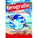 Geografie recreativa